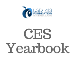 CES Yearbook