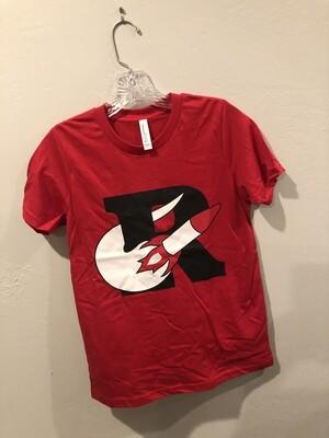 Royster T-Shirt