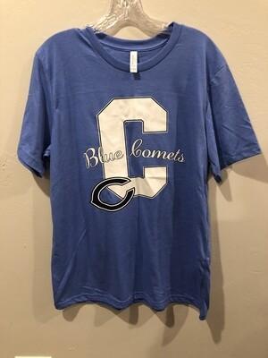 Comet T-Shirts