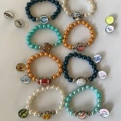 Mix & Match Bracelets