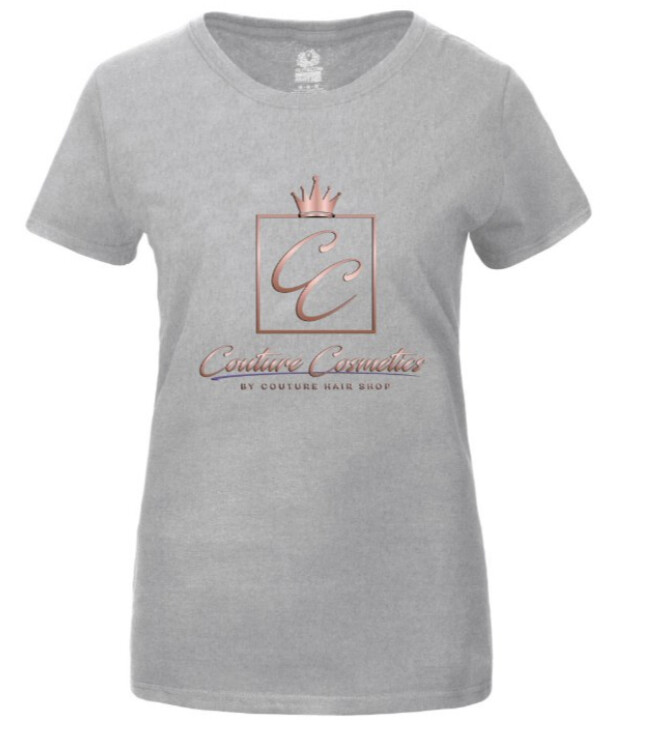 Couture Cosmetics T-shirt
