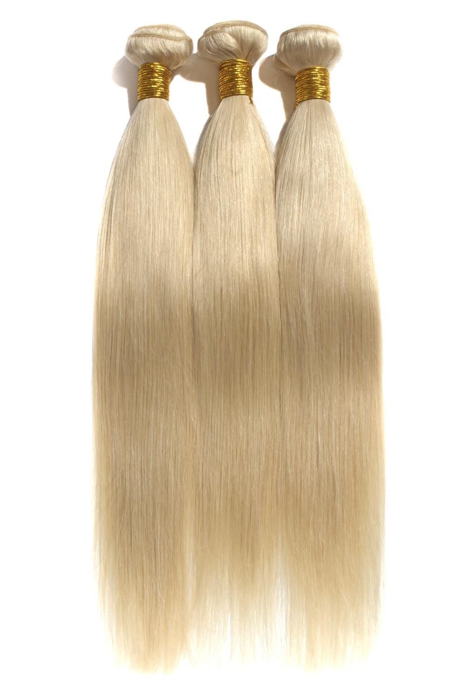 Goddess Straight Blonde