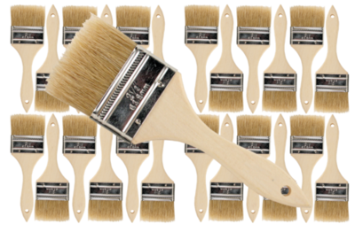 MAGNOLIA Paint Brush 2