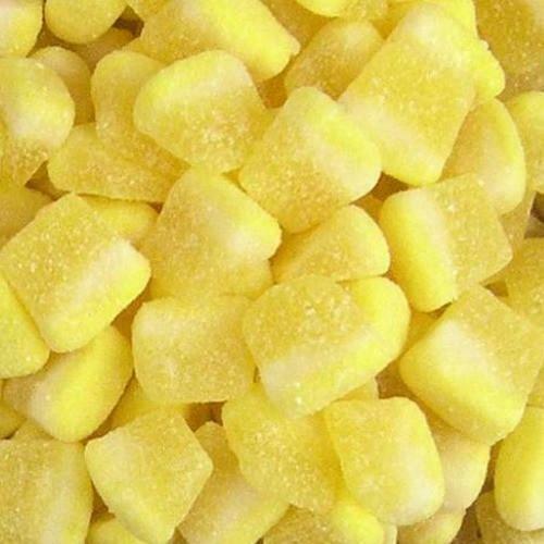 Sour Jacks Lemonade 5#