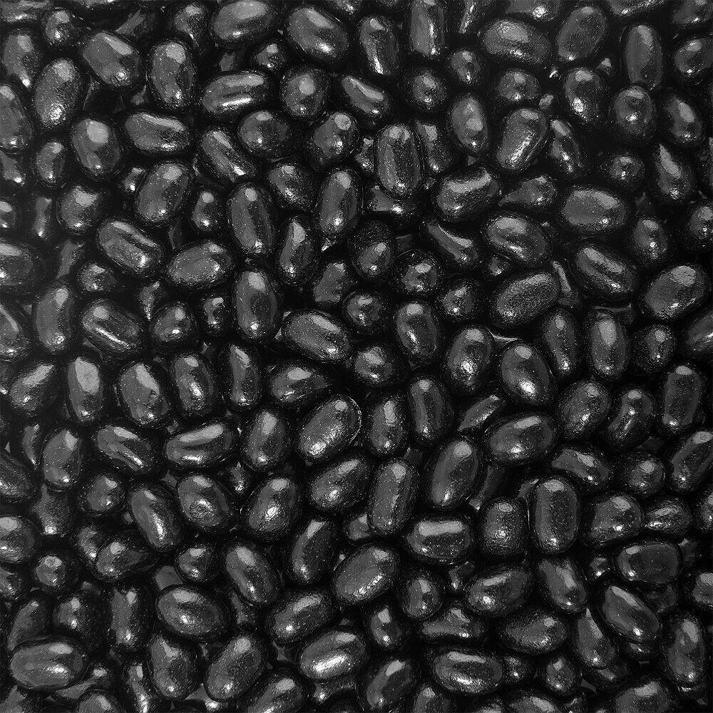 Canels Jelly Bean Black Cherry 2lb
