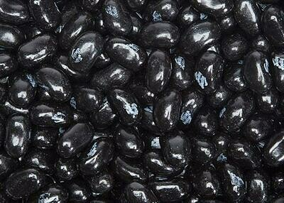 Jelly Belly Licorice 2.5lb