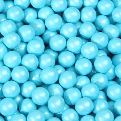 Sixlets Shim Pwdr Blue 2lb