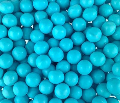 Sixlets Powder Blue 2lb