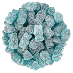 Sour Blue Bears 6.6lb