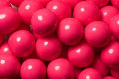 Gumball Pink 2lb