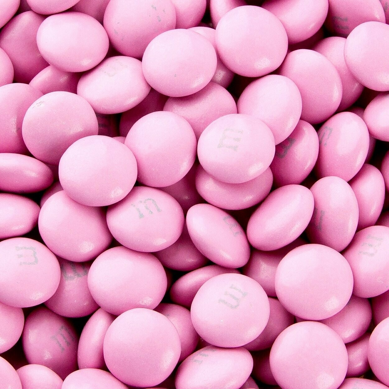 M&M Pink 2lb