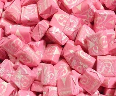 Starburst Pink 3.17lb
