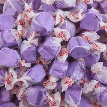 Taffy Town Grape 2lb