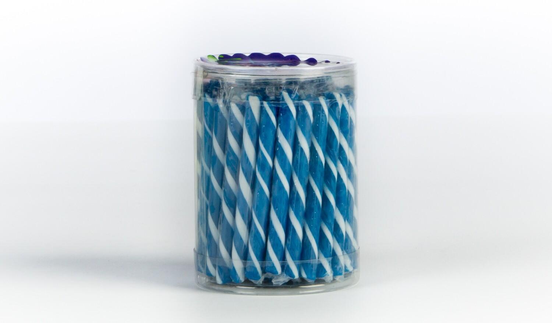 Splash Stick Blue 70ct