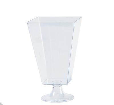 Jar Pedestal