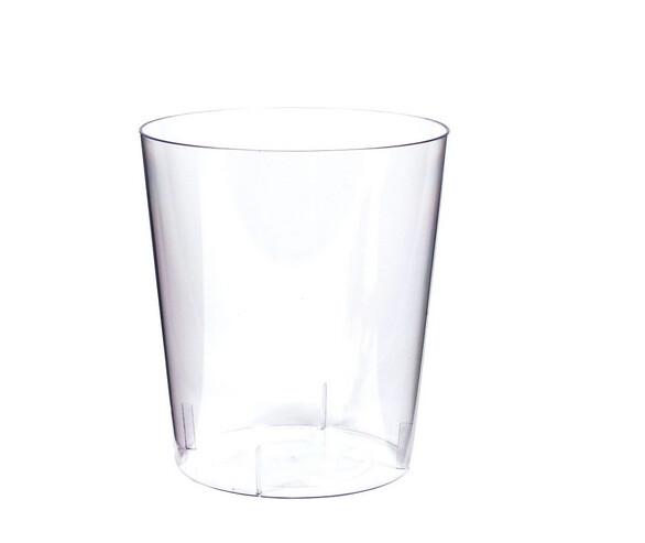 Cylinder Container Medium