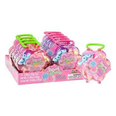 Sweet Beads 12ct