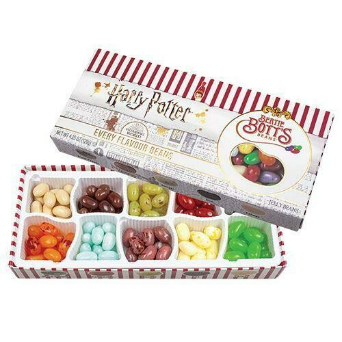 Bertie Botts 4.25oz
