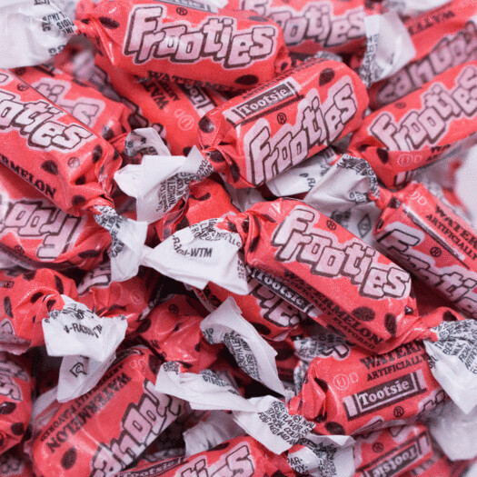 Frooties Watermelon 360ct