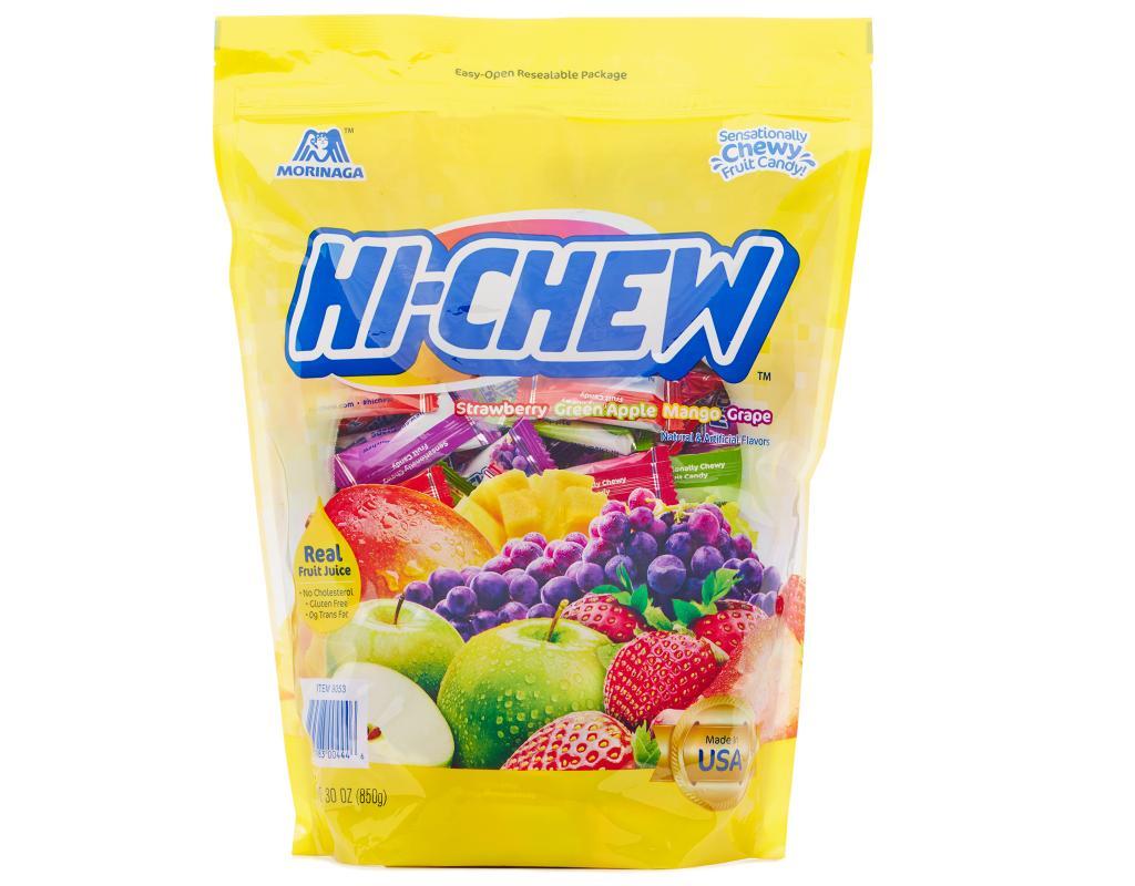 Hi-Chew 30oz