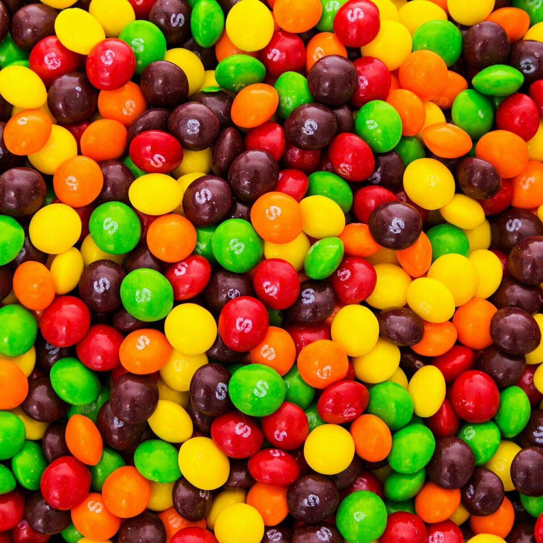 Skittles Original 54oz