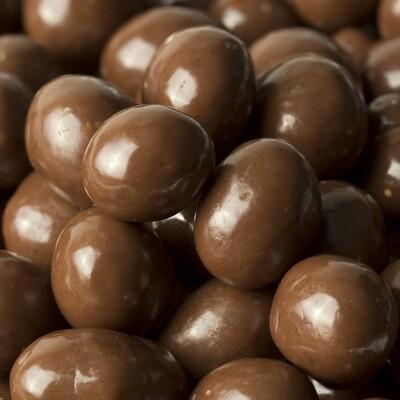 Sconza Choc Peanuts 2.5lb