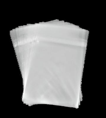 Cello Bags 4x5 50ct