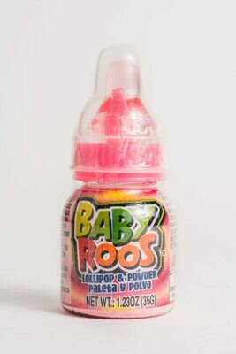 Baby Roos 1ct