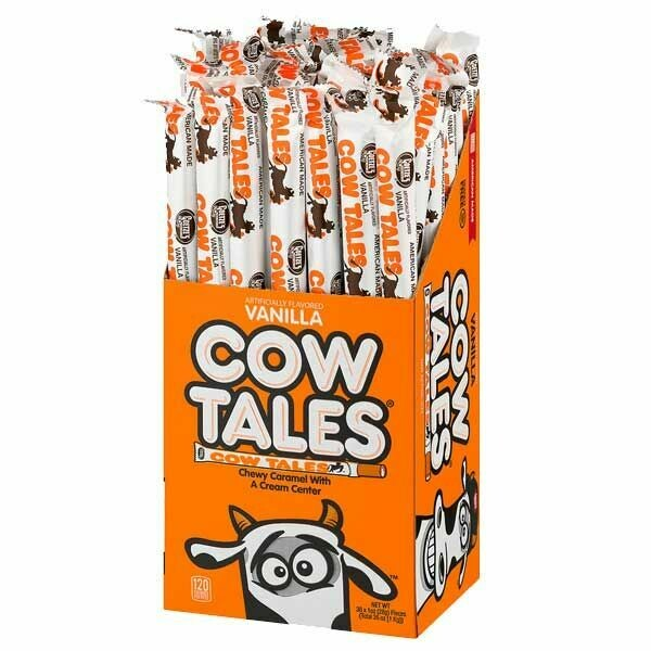 Cow Tales 36ct
