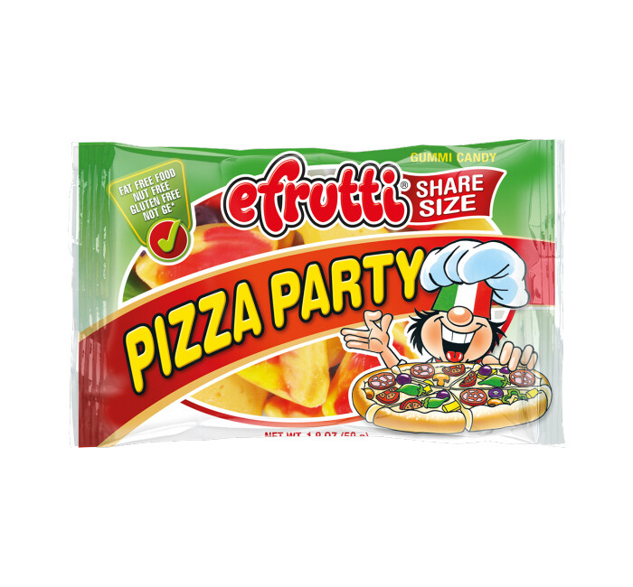 Pizza Party 1.4oz