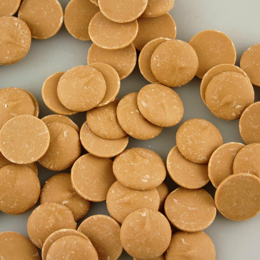 Make'n Mold Caramel 2.5lb
