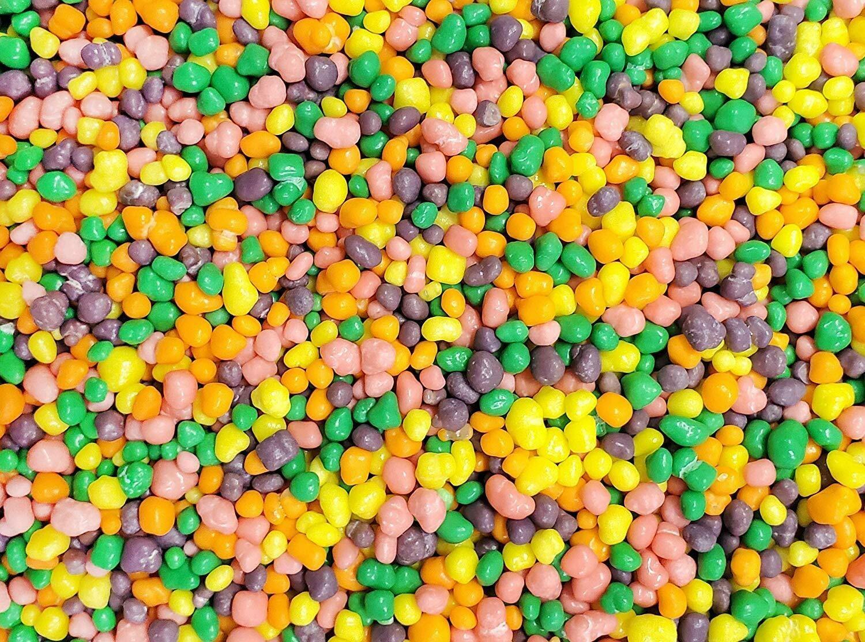 Nerds Rainbow Bulk 2.5lb