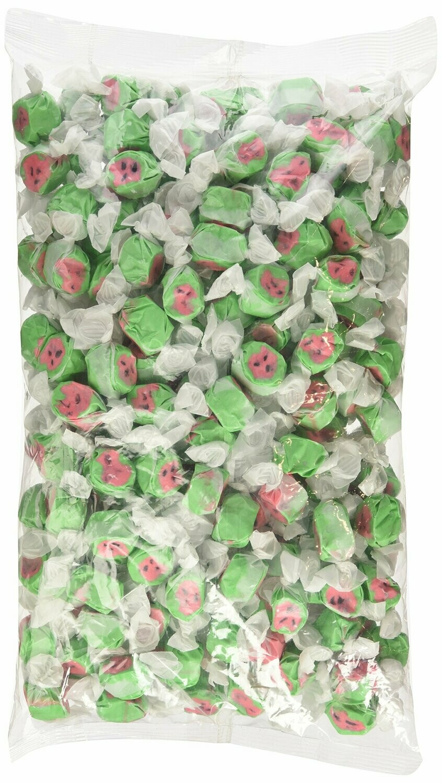 Sweets Taffy Watermelon 3lb
