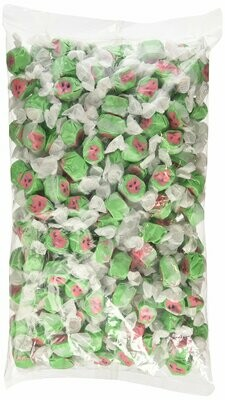 Sweets Taffy Watermelon 3lb