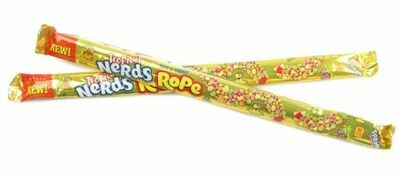 Nerds Rope Tropical 1ct