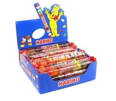 Haribo Roulette 24ct SALE