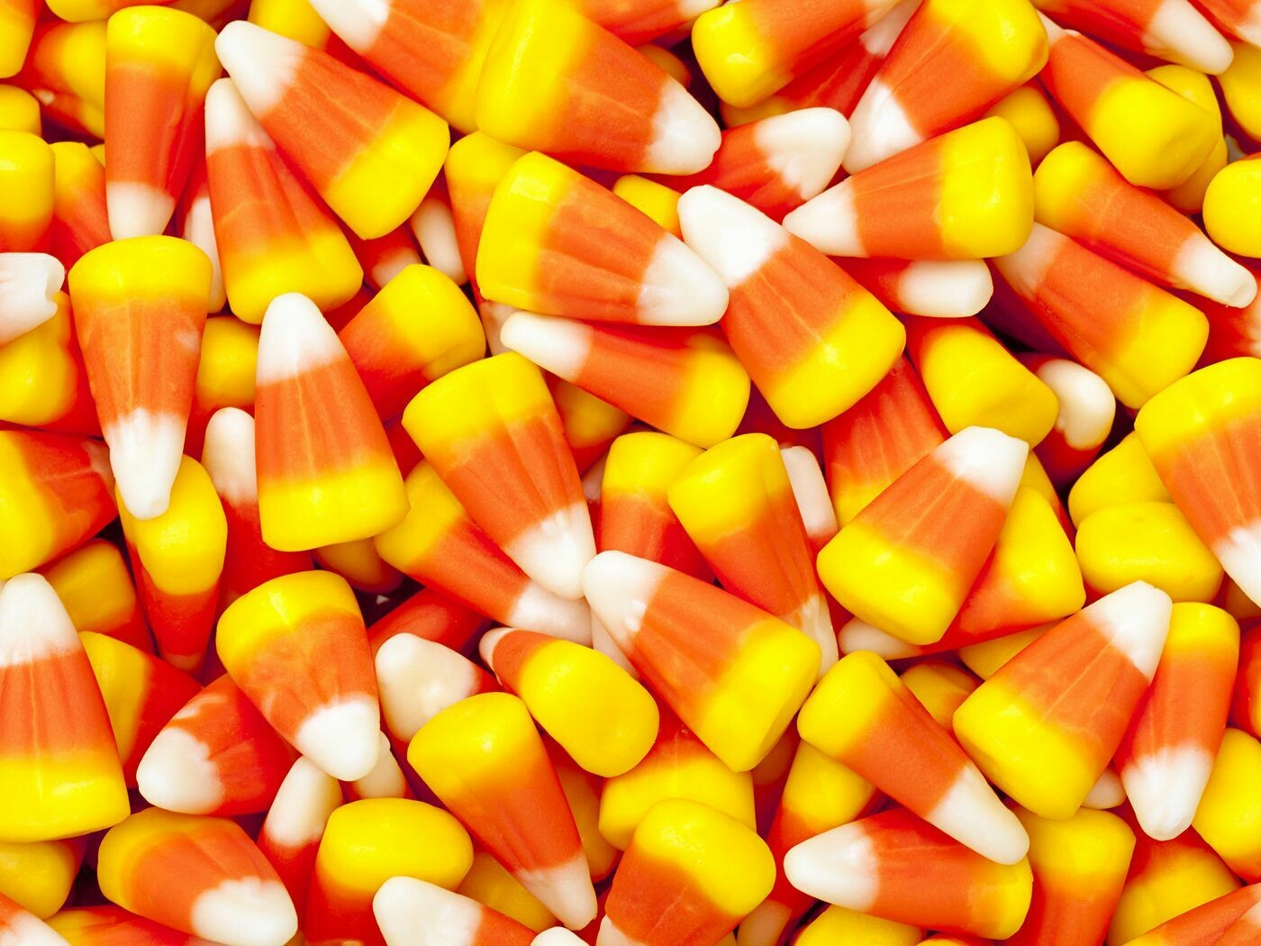 Zachary Candy Corn 2lb