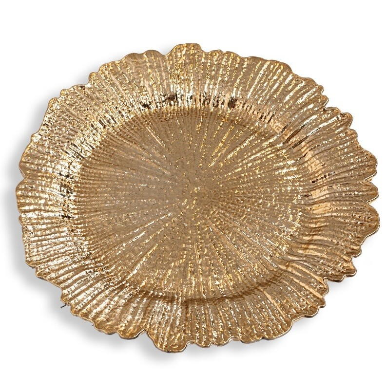 Charger Plates 6ct