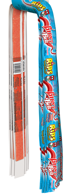 Rips Giant Belt 3.4oz