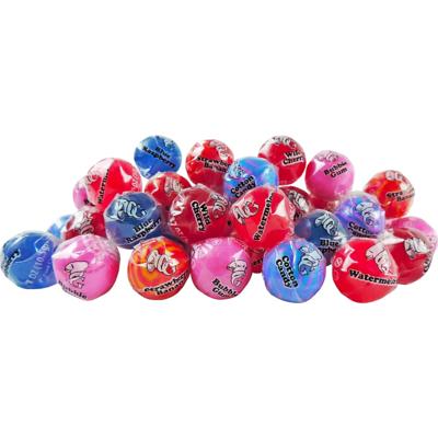 Original Gourmet Lollipop 1ct