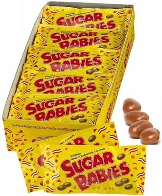 Sugar Babies 24ct
