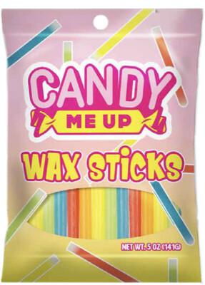 Candy Me Up Wax Sticks 3.5oz