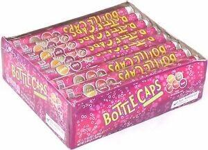 Bottle Caps 24ct