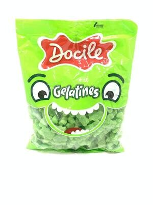 Gummi Bears Sugared Apple 2.2lb