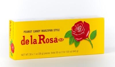 De La Rosa Mazapan 30ct