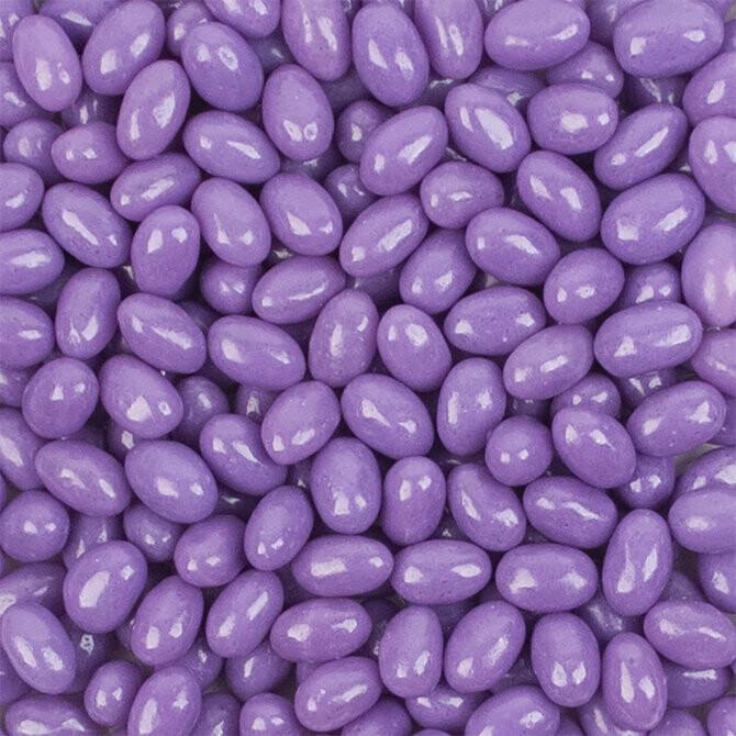 Canels Jelly Bean Grape 2lb