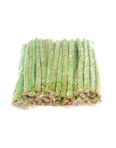 Tuberoos Sour Watermelon 65ct