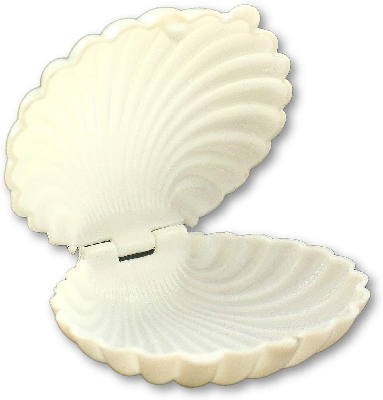 Clam Shell 12ct
