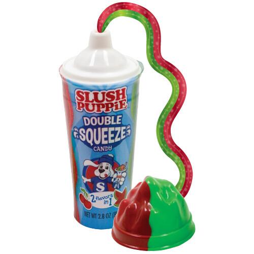 Slush Puppie Double Squeeze 2.8oz