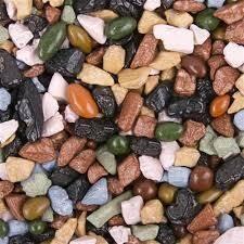 Chocolate Rocks 2.5lb